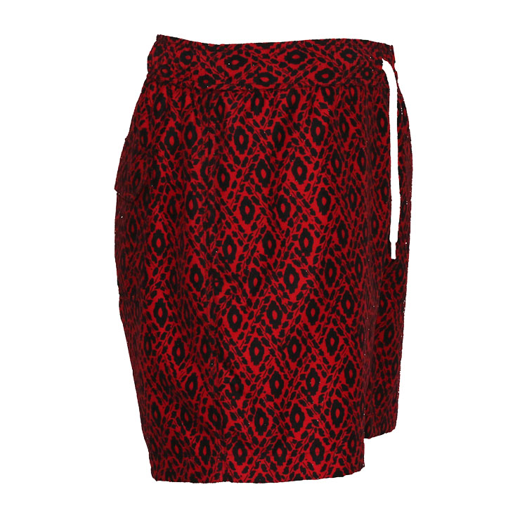 Men's Short pant