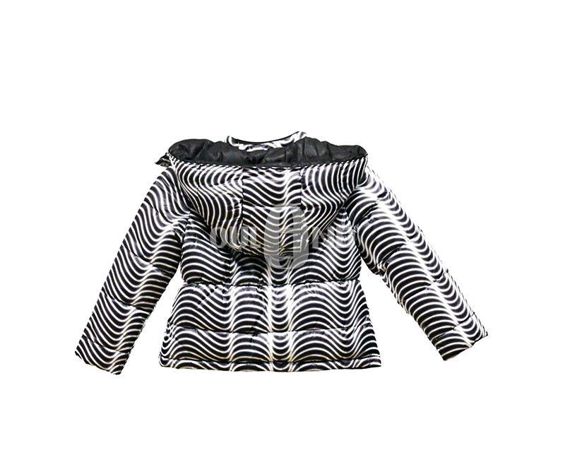 Kid's Jacket